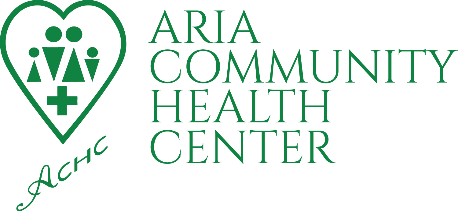 AVENAL COMMUNITY HEALTH CENTER