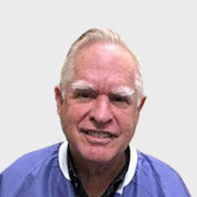 Gerald Bailey, DDS 5x5