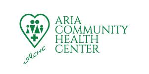ARIA COMMUNITY HEALTH CENTER