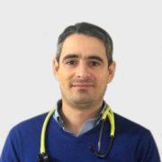 Dr Kelvis Gonzalez, MD 5x5
